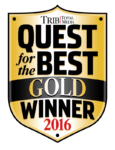 quest2016_gold